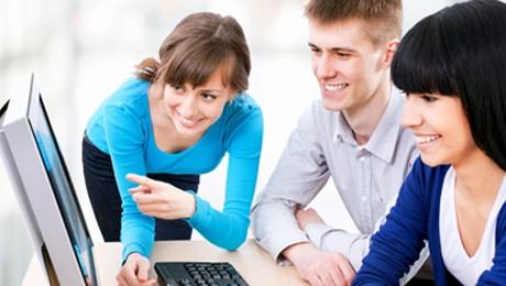 Inscrições para os cursos de Auditoria Trabalhista e Etiqueta Empresarial terminam nesta quarta, dia 10.