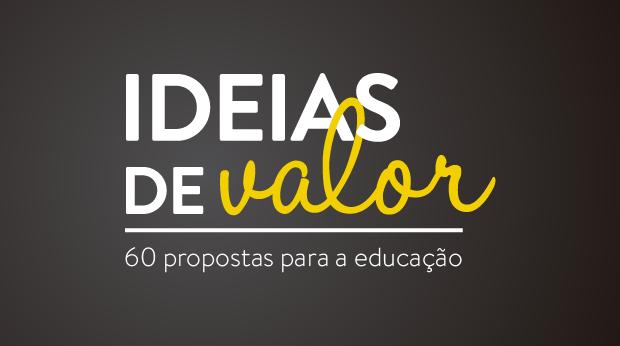 Concurso da FAE vai premiar as melhores ideias para a educação com bolsas de estudos de graduação e de pós