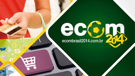 A FAE apoia o maior evento de  E-Commerce gratuito do país. O Seminário chega a Curitiba no dia 28 de agosto e será realizado no Teatro Bom Jesus.