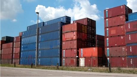 Projeto Primeira Exportação, desenvolvido em parceria com a FAE, já contabiliza bons resultados.