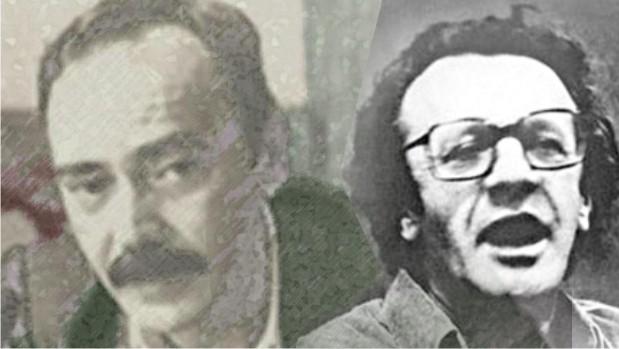 As Contribuições Teóricas e Práticas de Maurício Tragtenberg e Ruy Mauro Marini