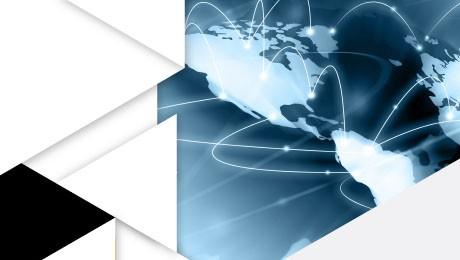 Alunos do curso de Tec. em Sistemas para Internet estão convidados para palestra que será no dia 15 de agosto, às 19h.
