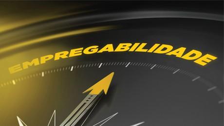 Processos Gerenciais, Gestão da Tecnologia da Informação e Gestão Hospitalar são as novidades para 2015.