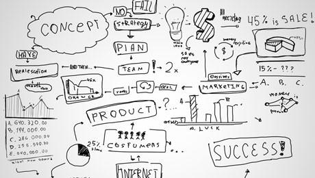 FAE oferece módulo internacional individual em Marketing Estratégico, sem a necessidade de cursar uma especialização.