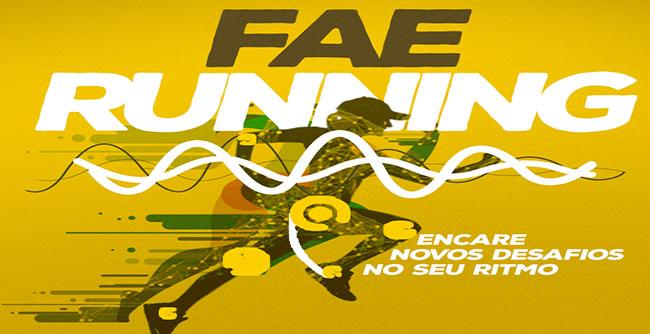 Projeto da FAE São José dos Pinhais oportuniza assessoria esportiva à comunidade