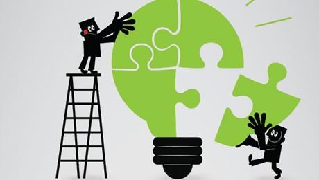 Concurso Minha Ideia Muda o Mundo é uma competição para jovens criativos e com espírito empreendedor