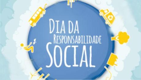 Neste sábado (21), no shopping São José, FAE oferece serviços gratuitos sobre finanças, adoção, voluntariado, imposto de renda e ações sociais.