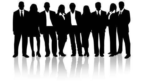 Coordenadores, professores, alunos e funcionários técnicos-administrativos já podem se candidatar a cargos representativos.