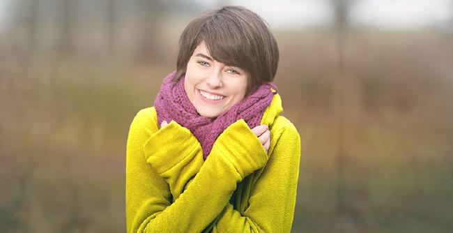 A FAE convida toda a comunidade a doar roupas de inverno para quem mais precisa