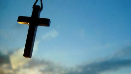 Todos estão convidados para um momento de oração e reflexão. Amanhã (11), às 18h10, na Capela da FAE.