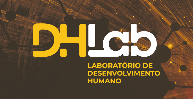 Laboratório de Desenvolvimento Humano da FAE