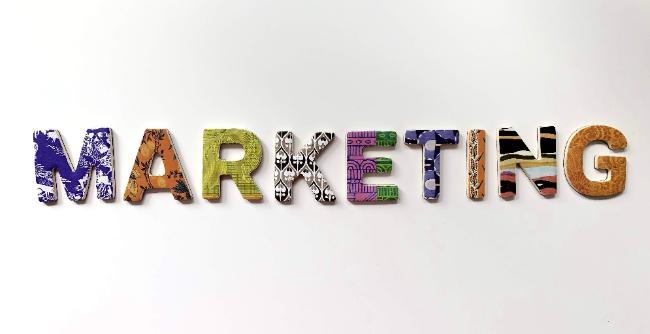 As empresas que buscam uma estratégia de crescimento baseada em soluções inovadoras devem apostar nessa área do Marketing (Unsplash | Merakist)