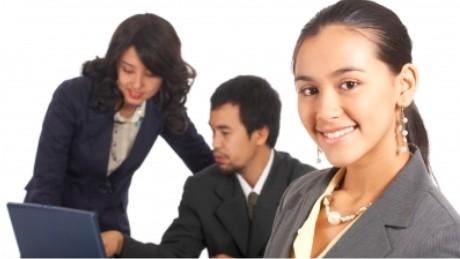 Procuradoria da Fazenda Nacional - PR oferece vagas para acadêmicos de Direito.