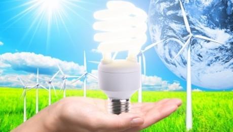 Professor da FAE participa de encontro internacional sobre energia elétrica.
