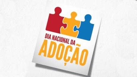 Evento acontece neste sábado (25), no Shopping São José, das 10h às 18h.