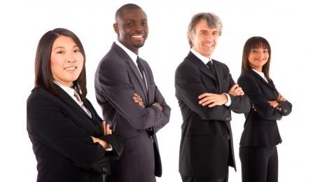 Ida aos Estados Unidos visa obter novas parcerias e divulgar a FAE como destino de alunos estrangeiros.