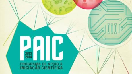Alunos da FAE Centro Universitário, em Curitiba, e FAE São José dos Pinhais podem se inscrever até 3 de julho.