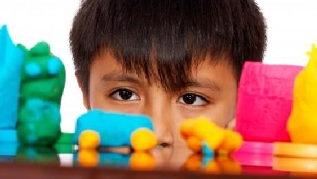Brinquedos devem ser entregues até 10 de outubro, na sala da Pastoral.