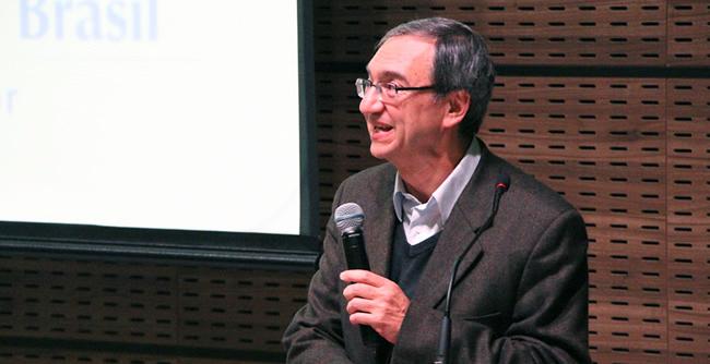 Liderança Lean para Transformações Sustentáveis é tema de palestra na FAE Business School