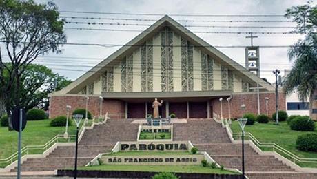 De 14 a 17 de janeiro, jovens missionários atuarão em Chopinzinho/PR. Inscrições até 1º de dezembro.