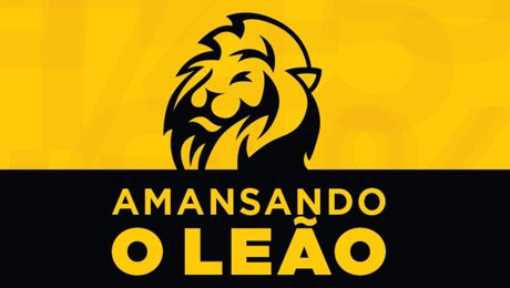 Projeto Amansando o Leão promoverá consultorias sem custo para o contribuinte pessoa física, em Curitiba e SJP.