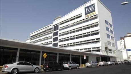 Instituição oferece benefícios aos calouros do primeiro semestre de 2017