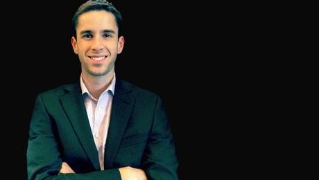 Ex-aluno da Pós FAE relata como foi a experiência de estudar no MIT, um dos Institutos mais seletivos do mundo.