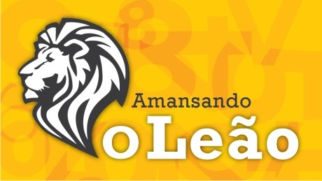No dia 11, das 14h às 15h, você pode tirar suas dúvidas, online, com a coordenadora do Amansando o Leão.