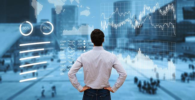 Considerados o principal ativo nas empresas, eles serão peça fundamental para interpretar e propor novidades