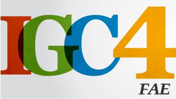 Com IGC nota 4, de um máximo de 5, a FAE também está posicionada entre as 20 melhores do Brasil.