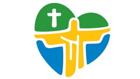 Semana Missionária acontece nas instalações da FAE Centro Universitário. Alunos também podem participar.