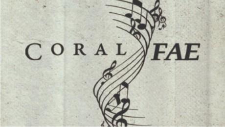 Abertura da Semana Franciscana será marcada por apresentações de Corais no Teatro Bom Jesus. Evento Gratuito.