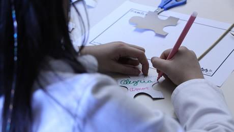 Primeira edição do evento paranaense teve o apoio da Faculdade FAE