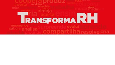 Quinta edição do evento de gestão de RH será no dia 21 de setembro, no auditório da instituição de ensino