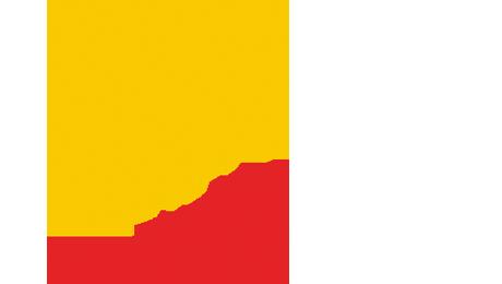 Carlos Aznar Blefari teve resultados de pesquisa sobre abuso infantil apresentados em um dos principais eventos internacionais sobre o assunto