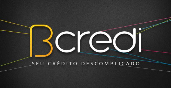 A fintech BCredi está entre as patrocinadoras que tornaram a Workatona possível.
