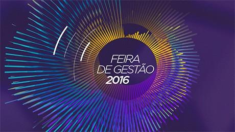 Evento tradicional da FAE será realizado nos dias 4 e 5 de outubro, em Curitiba