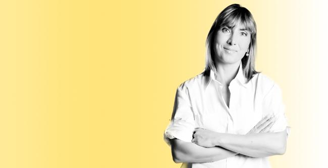 Em artigo, a doutora em Meio Ambiente e Desenvolvimento Claudia Cristina Lopes Machado fala sobre uma nova maneira de pensar em negócios