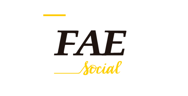 Por Frei Claudino Gilz, coordenador do progama FAE Social