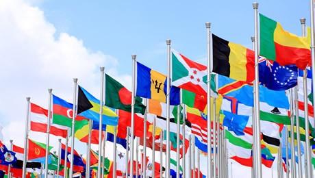 NRI divulga editais para dupla diplomação e mobilidade estudantil em 10 países das Américas, da Europa e da Ásia