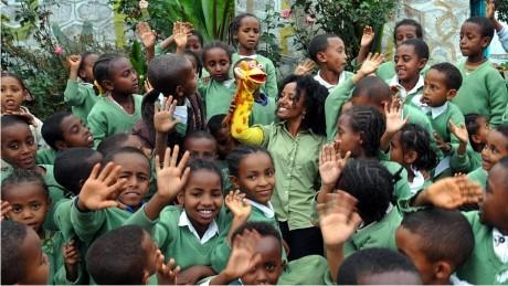 O Prêmio Rolex Awards for Enterprise reconhece e patrocina projetos que contribuam para o desenvolvimento mundial.