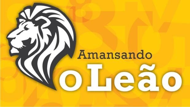 Amansando o Leão tem início na FAE Centro Universitário.