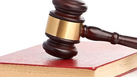Nos dias 05 e 06 de novembro, o grupo de pesquisa em Direito e Processo Civil realiza seu primeiro seminário na FAE.