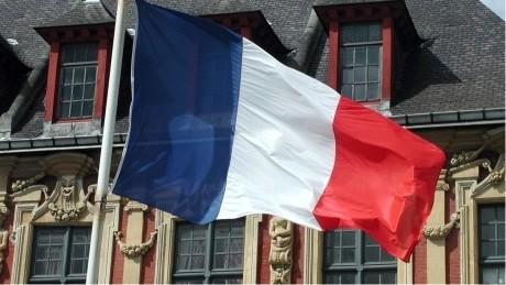 Centro cultural e referência em estudos e proficiência em língua francesa concede desconto especial para funcionários, professores e alunos da AFESBJ.