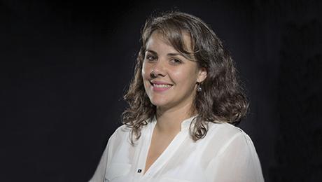 Confira o artigo da professora Elaine Cristina de Azevedo Pacheco