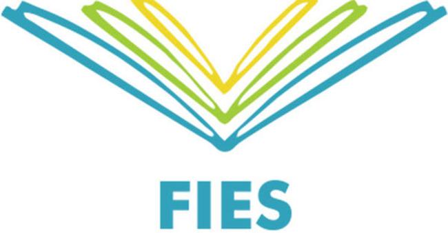 Já está aberto o período de pré-seleção para o processo seletivo do 2º semestre de 2017 do Fies