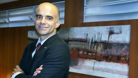 Confira o artigo do professor José Vicente B. de Mello Cordeiro