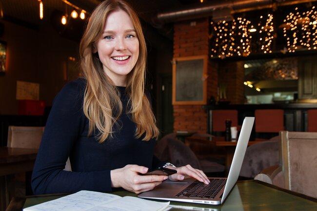 No mês da Mulher, o FAEx promove um webinar dedicado à liderança da mulheres no mercado de trabalho