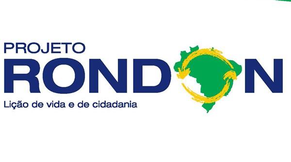 """Inscrições para a operação """"Rondônia Cinquentenário"""" já estão abertas"""