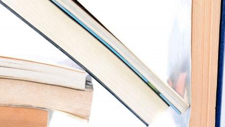 Alunos que farão o trabalho no primeiro semestre de 2015 devem realizar a pré-inscrição até 12 de dezembro.